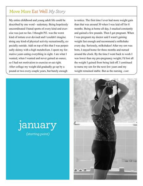 Move More, Eat Well - January (1)