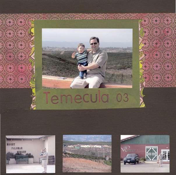 Temecula (1)