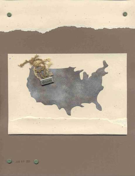 Discover America 1