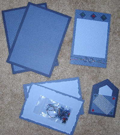 page kit swap (2 pg lo)