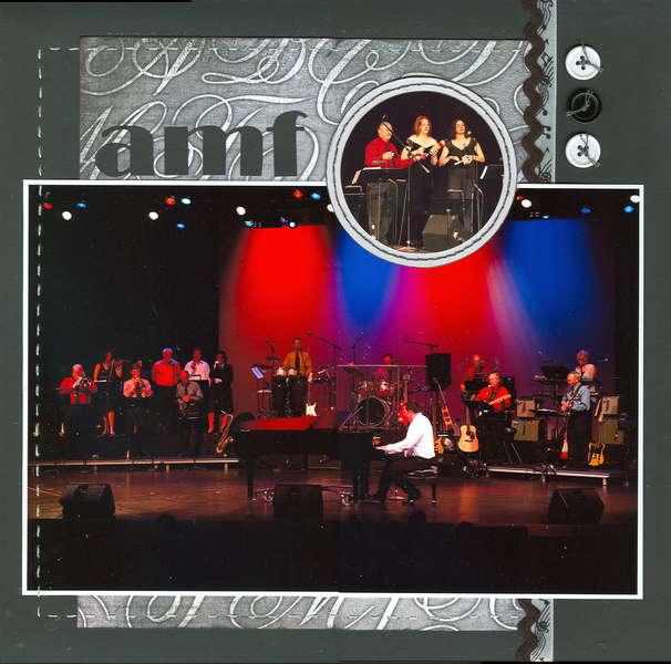 amf 1