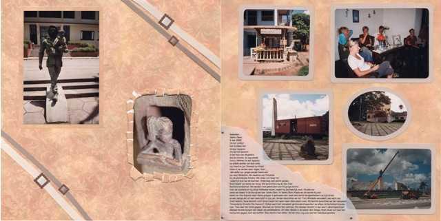 Cuba 8 may 2003