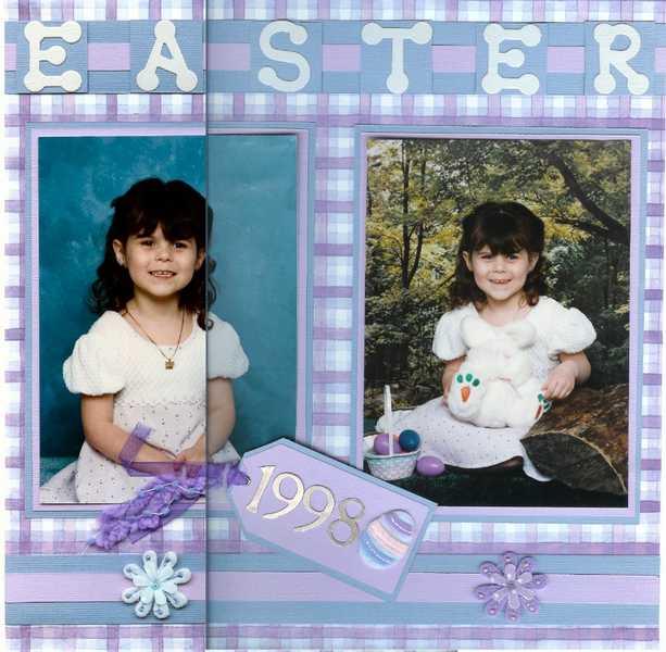 Easter pg 1