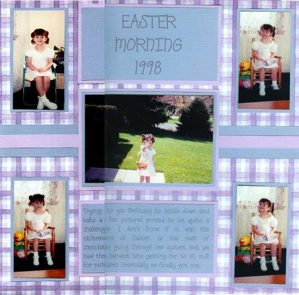 Easter pg 2