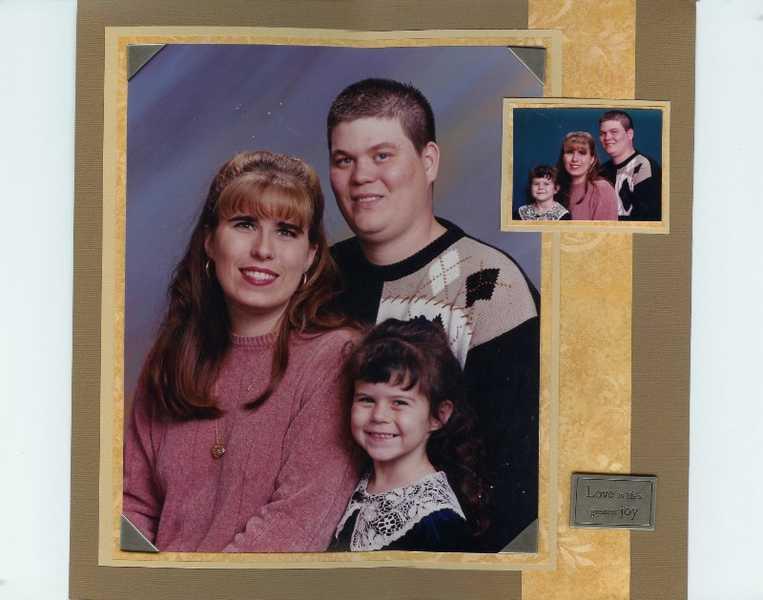 Family pg2