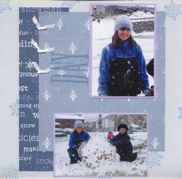 snowday sd2