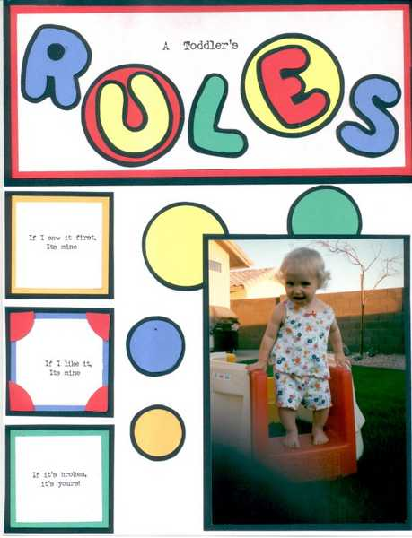 Toddler Rules1