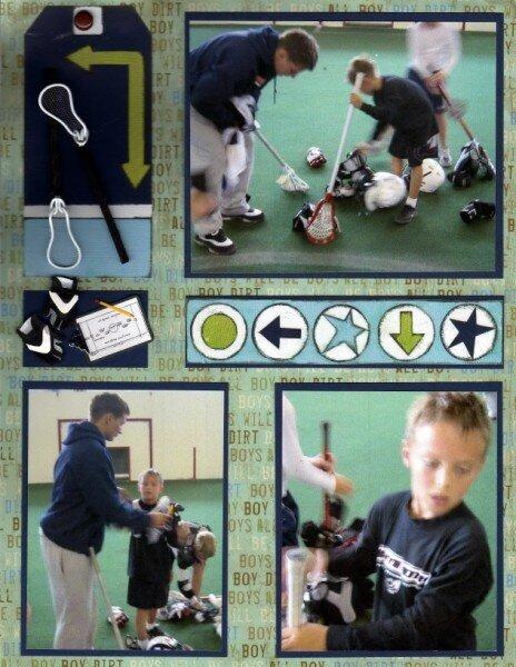 Lacrosse practice1