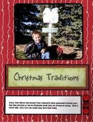 Christmas Traditions1
