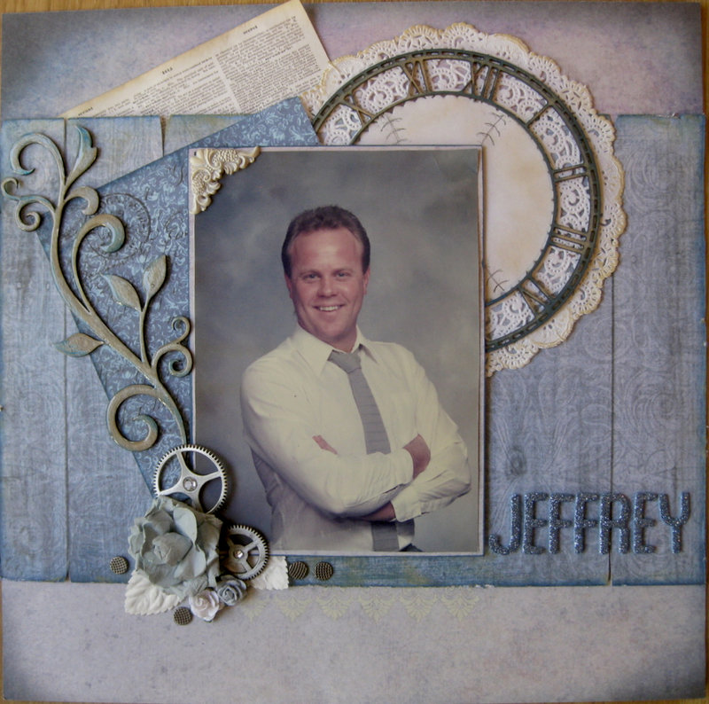 Jeffrey (Swirlydoos)
