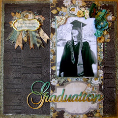 Graduation (Swirlydoos)**