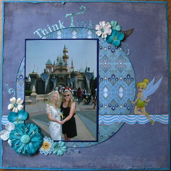 Think Tink