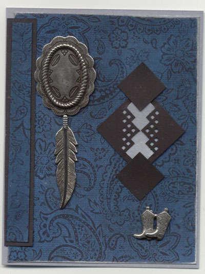 Southwest Card