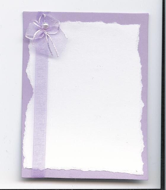 Journaling Box