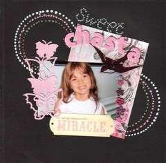 Sweet Chasta
