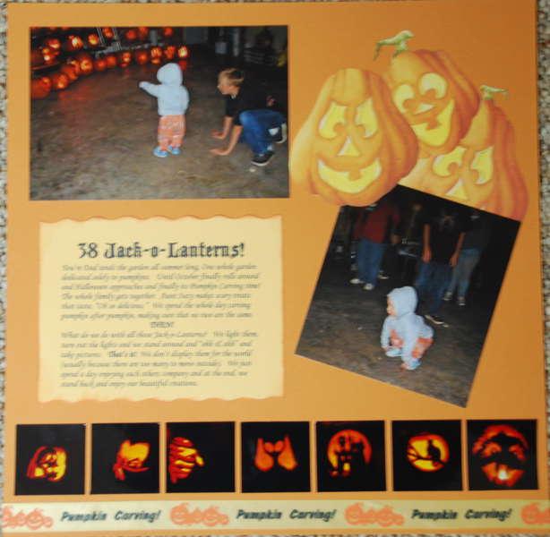 38 Jack o'lanterns pg2
