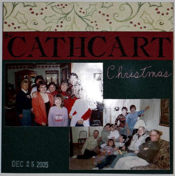 Christmas '05 Mini (pg1)