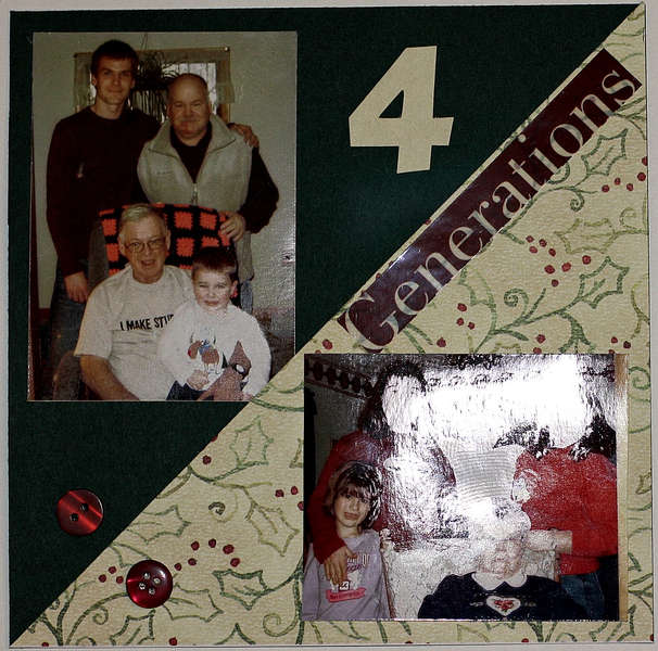 Christmas '05 Mini (pg2)