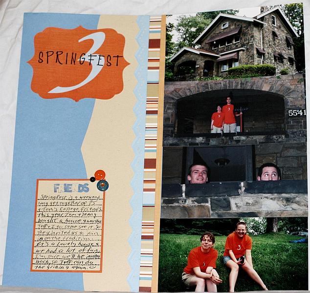 Springfest 3 (L)