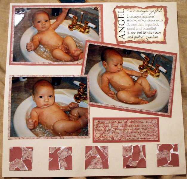 sink_bath