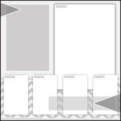Scrapbook.com Sketch 2