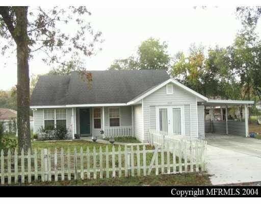 House i might buy