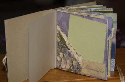 4x4 book