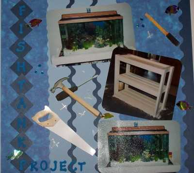 Tim's Projects 2