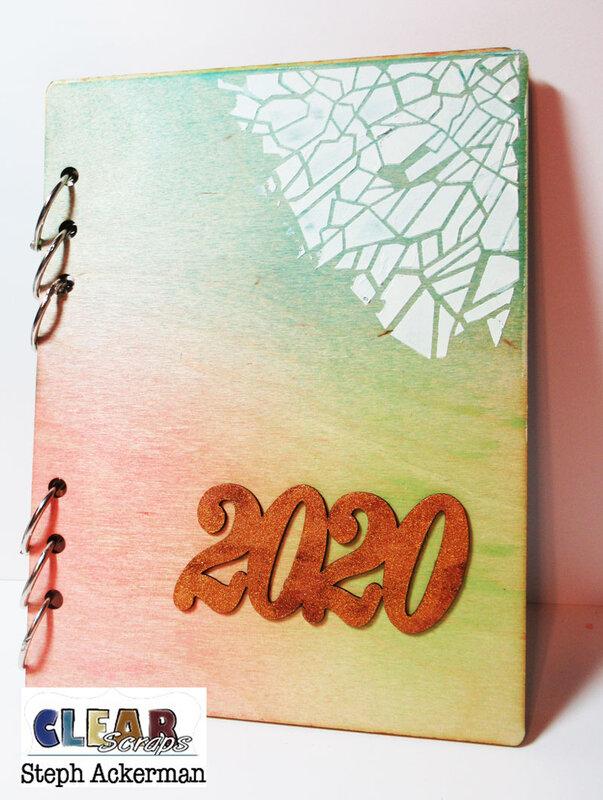 2020 Journal