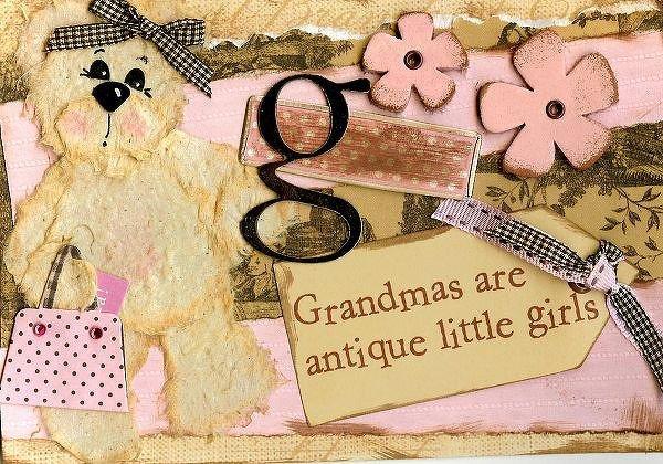 grandma lo