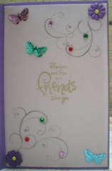 1st card - birthday - inside
