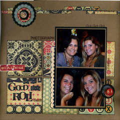 Let the good Times Roll {DT Layout feb 2011)