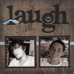 Live Laugh Love 2