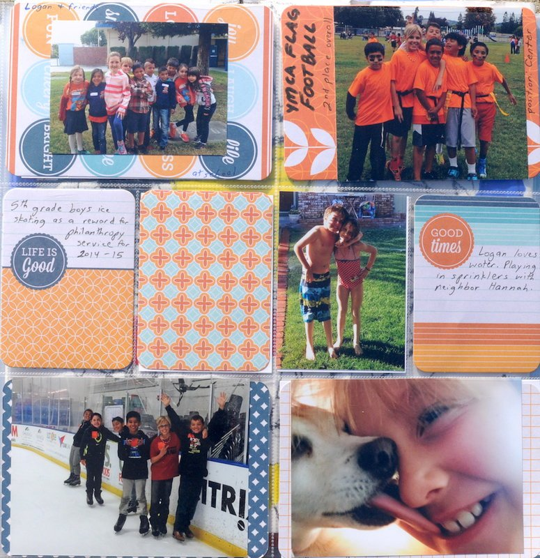 2015 Pocket Pages cont.