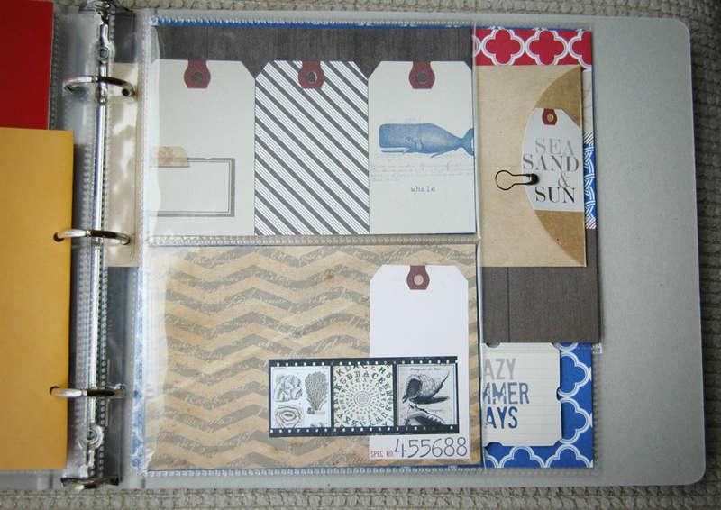 Beach House Lickety Slip Album
