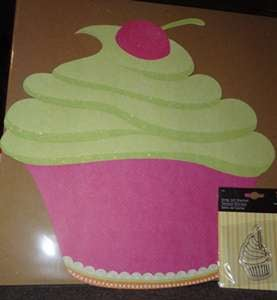 July Cupcake Envy part 1 from  babigirl