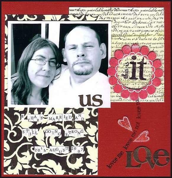 us 2007