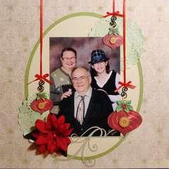 Grandparents Day 2010