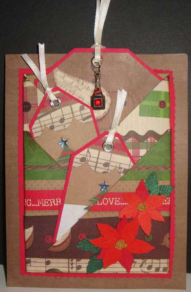 Card of the week Oct 20, 2011