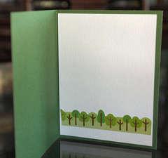 inside of U R so tweet Card