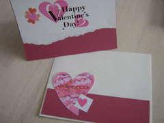 V-Day Cards 4