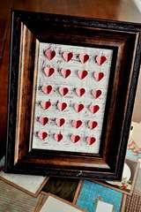 Handmade Gift using Collage Musings