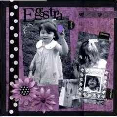 Egstra Special