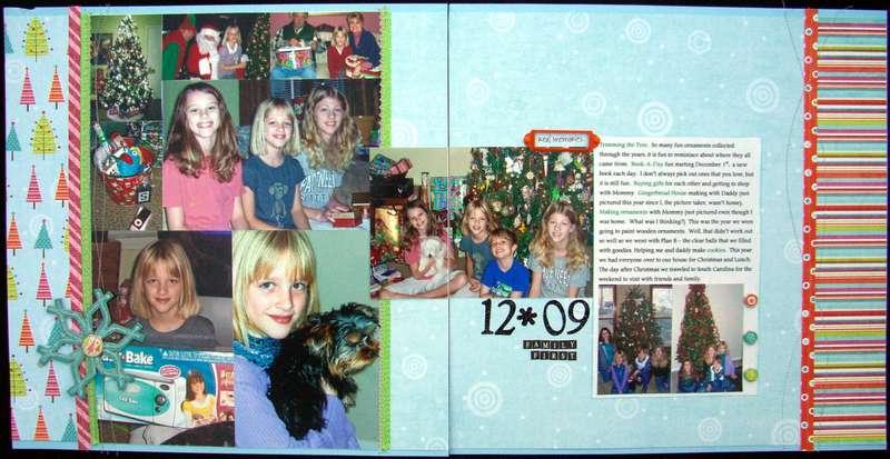12*09 Christmas