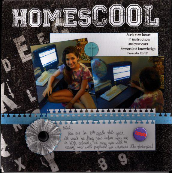 HomesCool