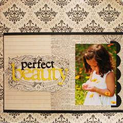 Perfect Beauty