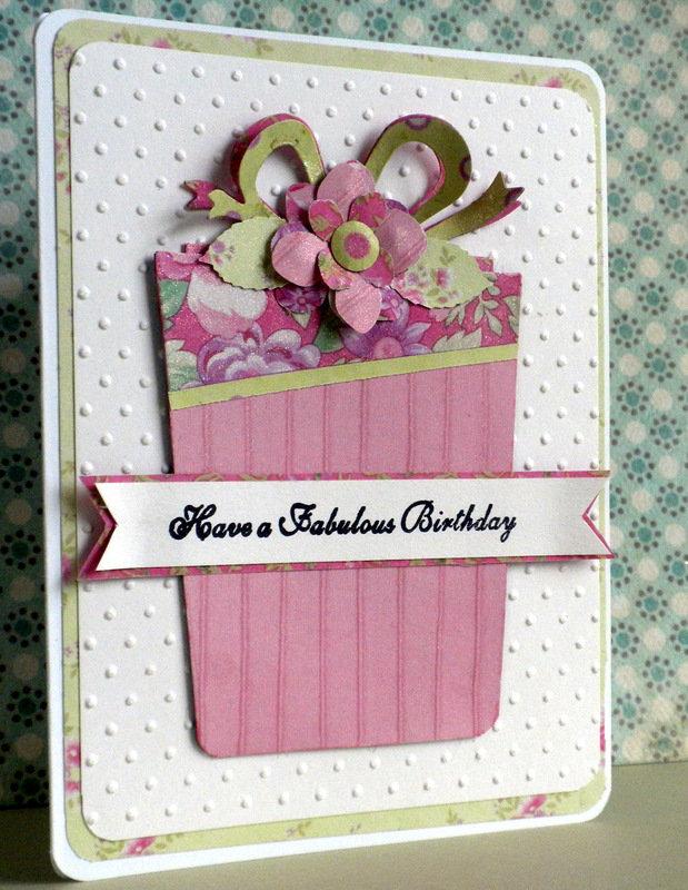 2015-Birthday Card (1)...