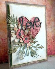 Valentine Card 05...