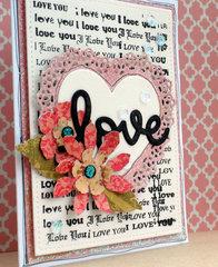 Valentine Card 06...