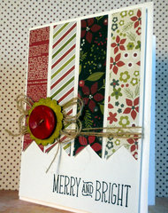 Christmas Card 05